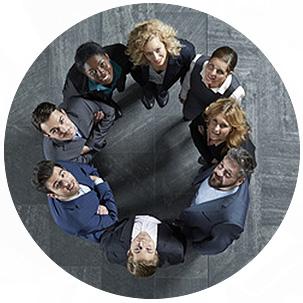 primaProfi Team