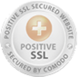 Siegel SSL